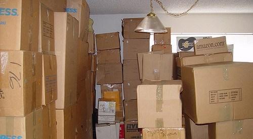 clutter-2
