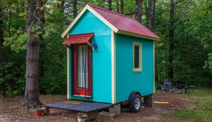 tiny-house1